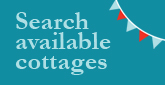 Search our available cottages